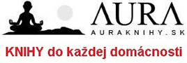 aura_logo2