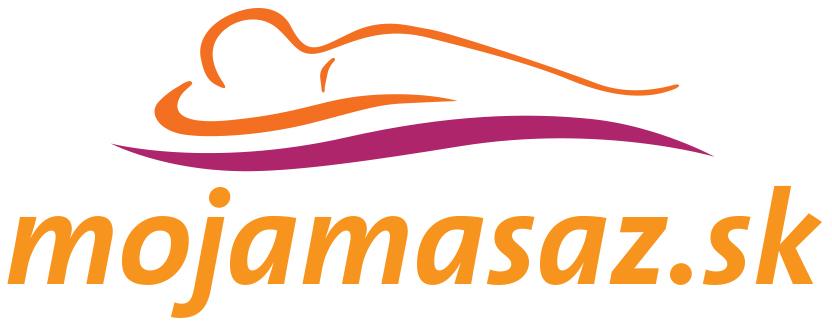 mojmaser-sk-final logo