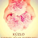 kuzlo-vedomeho-dotyku-poster-web_koncept1