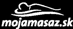 mojamasaz-invert-white